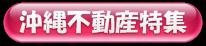 沖縄不動産特集へリンク